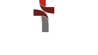 Logo Editora Cruz